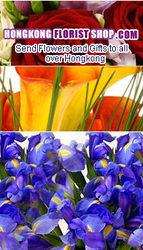 www.hongkongfloristshop.com/Mother.asp